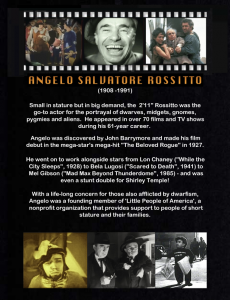 Angelo Salvatore Rossitto